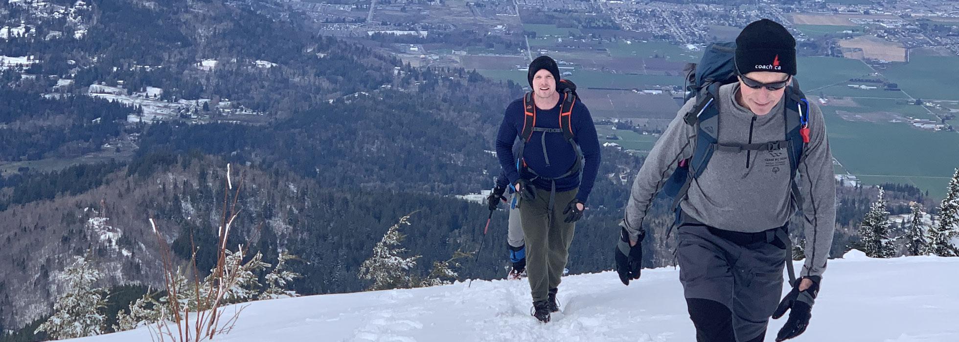Get In Shape in Chilliwack, BC Canada close to Sardis, Vedder, Vedder Crossing, Garrison, and Garrison Crossing