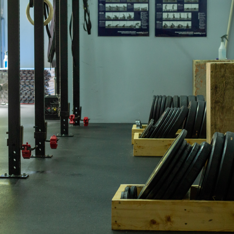 Top 5 Best Gyms To Join near Chilliwack, BC Canada